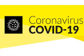 COVID-19 CUSTOMER INFORMATION